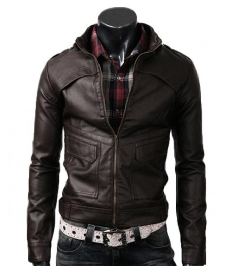 slim-leather-jacket-for-men-455x525.jpg
