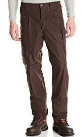 Daryl Dixon Tactical Pant