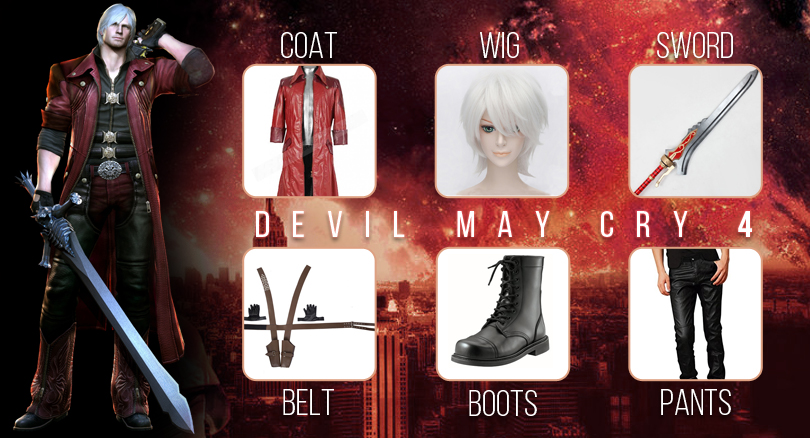 devil may cry 4 trickster style guide