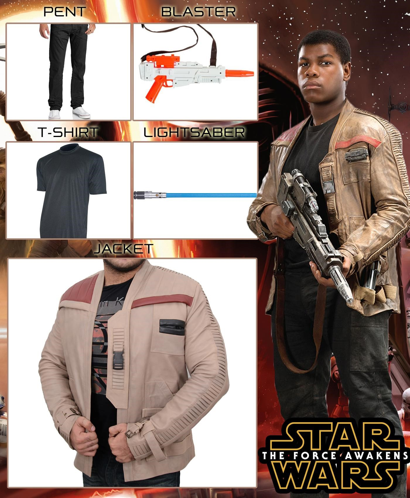 dameron women Poe dameron collection: in the spirit of doing the never been done, we are proud to introduce the star wars | nixon collection shop now nixon.