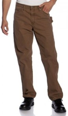 Fit Weatherford Pant