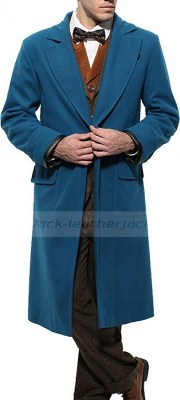 fantastic-beasts-and-where-to-find-them-coat