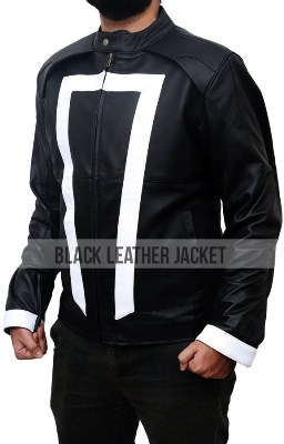 ghost-rider-agent-of-shield-jacket
