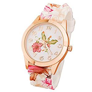 printed watch for moms