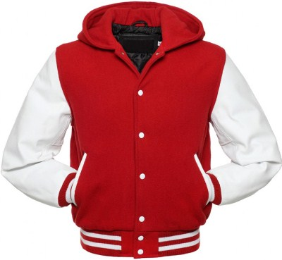 red-and-white-letterman-hoodie