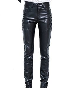 Arnold-Leather-pants