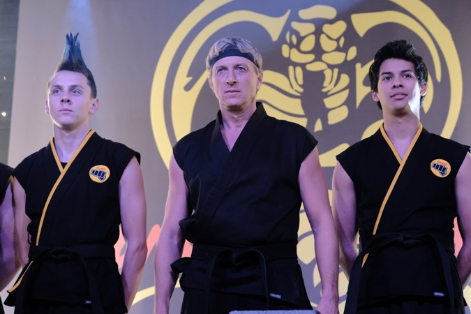 cobra-kai-costume