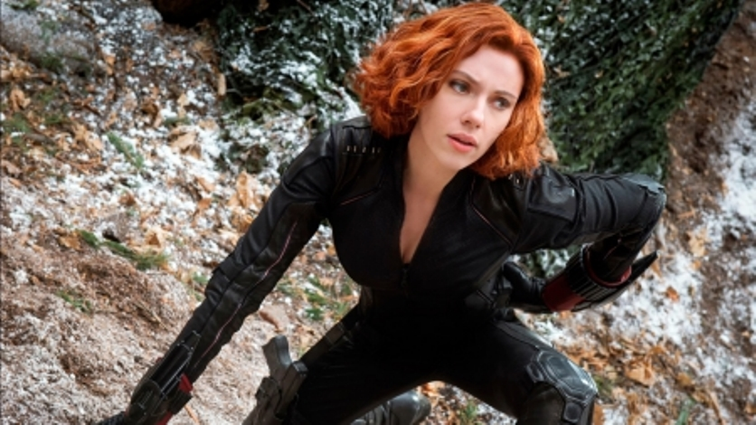 avengers-age-of-ultron-black-widow-costumes