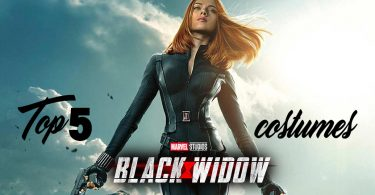 black-widow-costumes