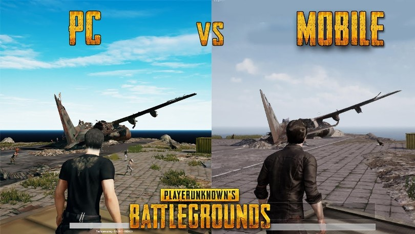 pubg-pc-vs-pubg-mobile