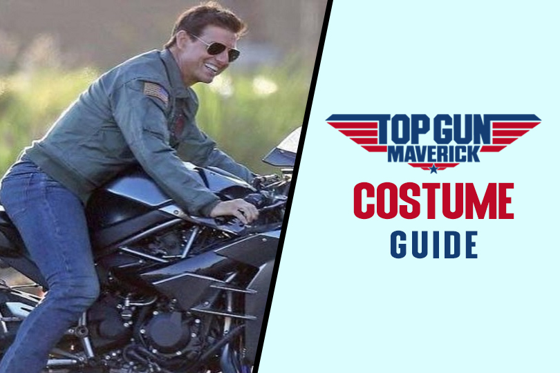 top-gun-2-maverick-costume-guide