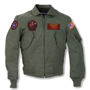 top-gun-2-maverick-jacket
