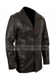 24 Series Jack Bauer Jacket