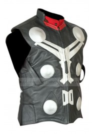 Avengers: Age of Ultron Thor Vest