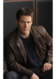 Ben Browder Stargate SG-1 Jacket