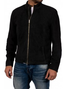 Daniel Craig Spectre James Bond Jacket