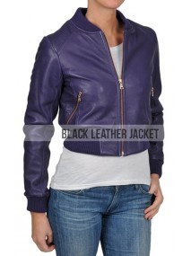 Doctor Who Rose Tyler Jacket