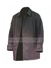 Fast And Furious 7 Ian Shaw Coat