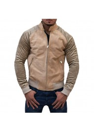 Focus Will Smith Jacket
