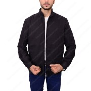 James Bond Jacket Quantum of Solace
