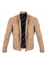 James Bond Spectre Morocco Jacket