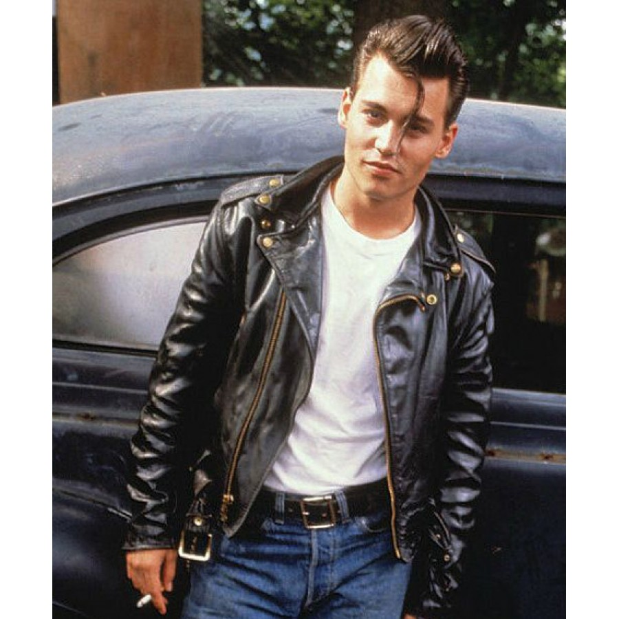 johnny-depp-cry-baby