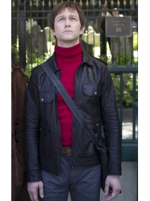 Joseph Gordon‑Levitt The Walk Philippe Petit Jacket