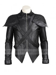 Final Fantasy VII Advent Children Loz Jacket