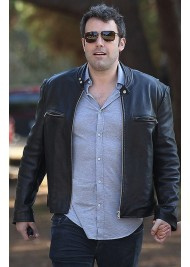 Daredevil Matt Murdock Jacket