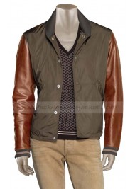 MTV Awards Chris Evans Jacket