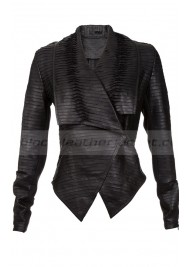Once Upon a Time Evil Queen Jacket