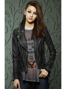 How to Get Away with Murder Katie Findlay Jacket