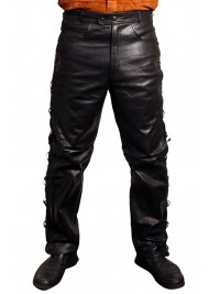 Arrow TV Series Red Arrow Pants