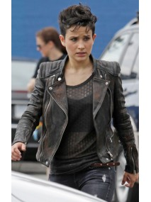 Sin Arrow Bex Taylor-Klaus Jacket