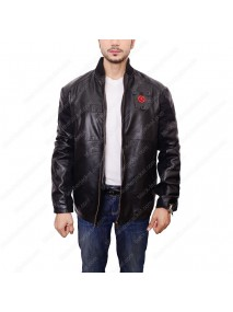 Star Wars Tie Fighter Pilot Jacket