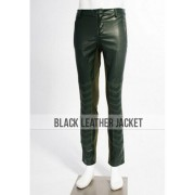 Stephen Amell Green Arrow Pants