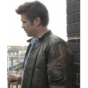 Terry Cassandra Dream Colin Farrell Leather Jacket