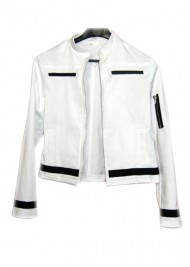 The King of Fighters Kyo Kusanagi Jacket