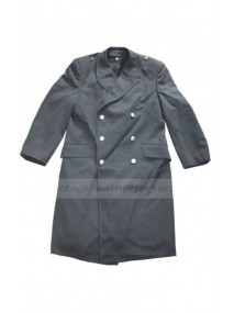 The World's End Gary King Coat