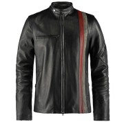 Cyclops X-Men The Last Stand  Leather Jacket