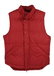 Back To The Future Michael J. Fox Vest