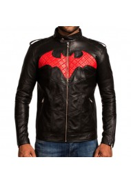 Terry Mcginnis Batman Beyond Jacket