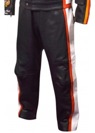 Harley Davidson and The Marlboro Man Motorcycle Pants