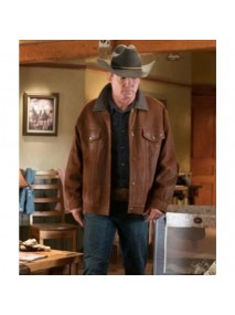 Heartland Tim Fleming Jacket