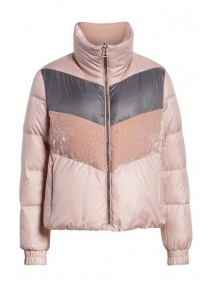 Let it Snow Addie Jacket