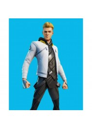 Lachlan Fortnite Chapter 2 S04 Jacket