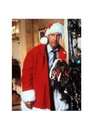 National Lampoon's Christmas Vacation Coat