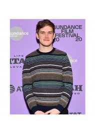 Promising Young Woman Bo Burnham Sweater