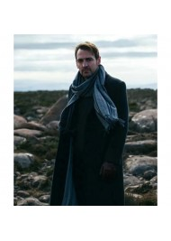 The Gloaming Alex O'Connell Coat
