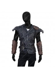 The Huntsman Winter's War Vest